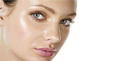 hidratação para pele oleosa