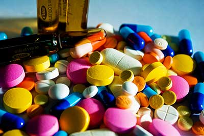 dicas de remédios