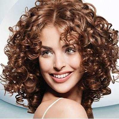 cabelos desfiados