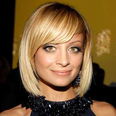 dicas de beleza para cabelo