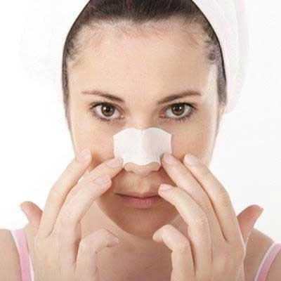 dicas caseiras para espinhas e acne