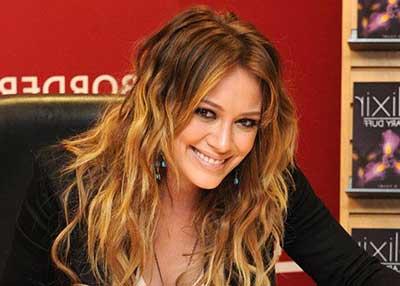 inspiração para mulheres que buscam cortes bonitos de cabelo