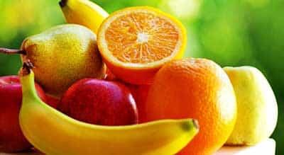 dicas de nutrição e emagrecimento