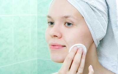 dicas de beleza para quem tem pele oleosa