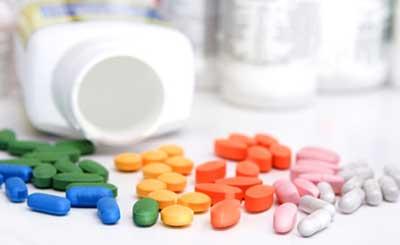 remédios que dão alergia