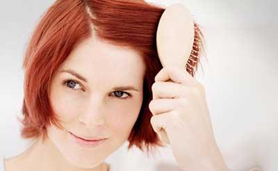 dicas de alongamento de cabelo