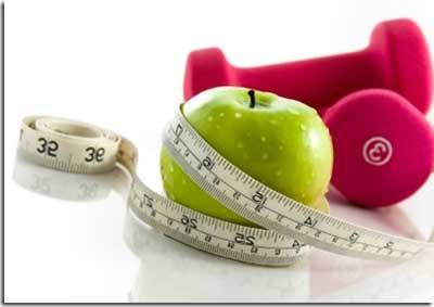 dicas de nutrição, alimentação e atividades físicas