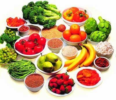 Tenha-uma-alimentação-saudável.jpg
