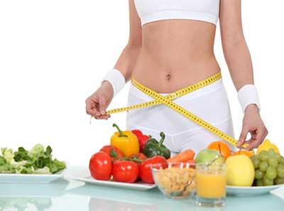 alimentos-para-perder-peso.jpg