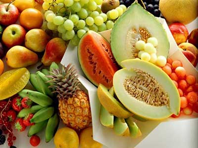 o que comer para perder barriga