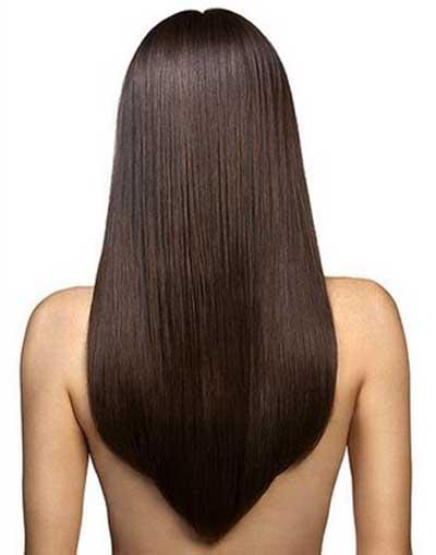 dicas de tratamentos para o cabelo