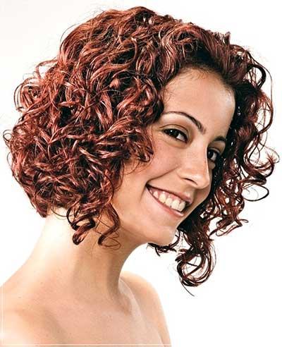 fotos de cabelos com camadas
