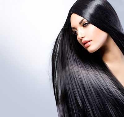 cabelo-liso-1.jpg