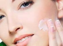 clareadores de pele