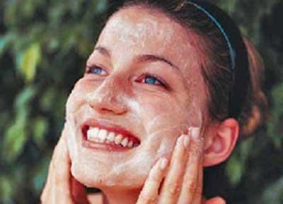 dicas estéticas para pele