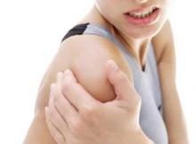 alergia de pele