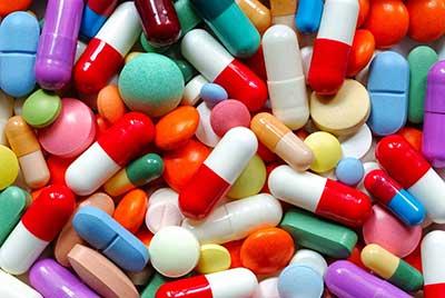 remédios para acne