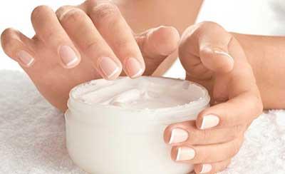 melhores produtos para evitar estrias na gravidez