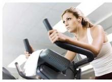exercícios para perder peso