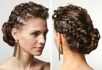 dicas para cabelo