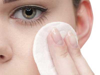 como acabar com acne