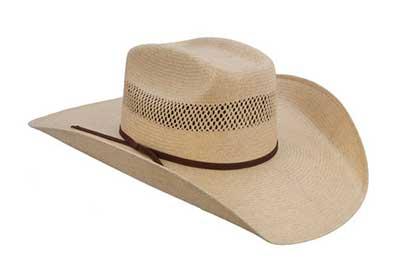 modelos de chapéis