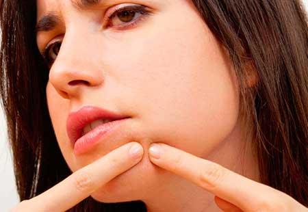 dicas de beleza para rosto