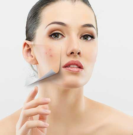 dicas de beleza para pele