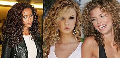 dicas de penteados para cabelos ondulados