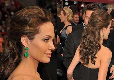dicas de cabelos femininos