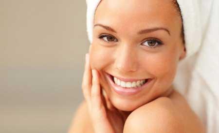 acne interna
