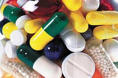 Dicas de Suplementos Vitamínicos