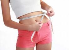 Suplementos para Queimar Gordura