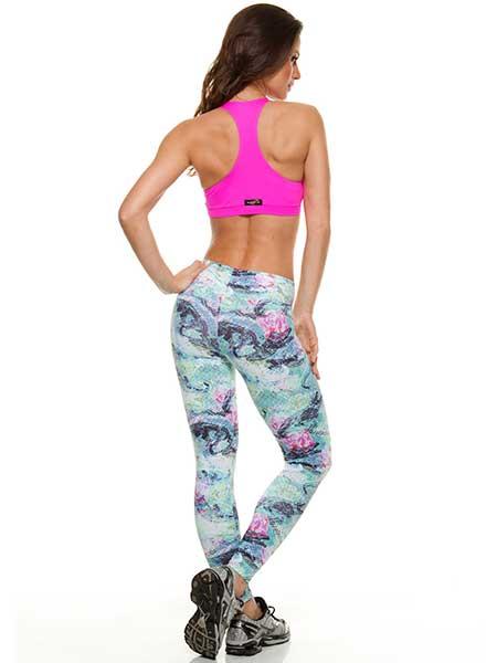 fotos da moda fitness