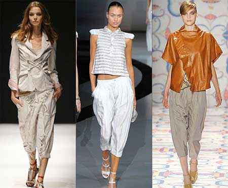 estilo fashion