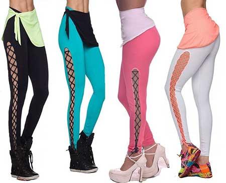 imagens de moda fitness