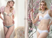 lingeries online