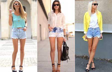 modelo-jeans.jpg