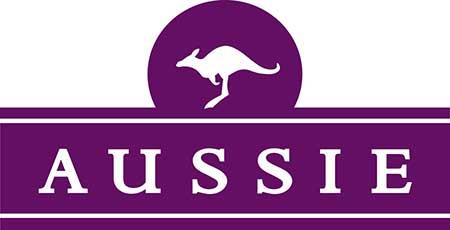 foto do logo