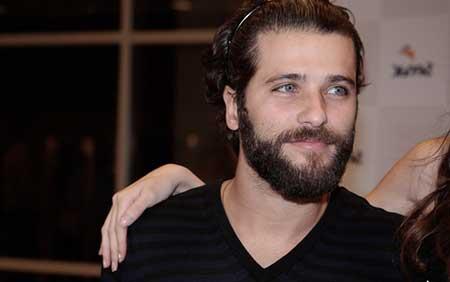 imagens de barba por fazer