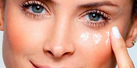 dicas para acne