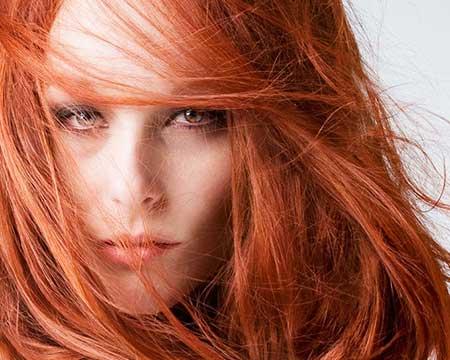 fotos de cabelos