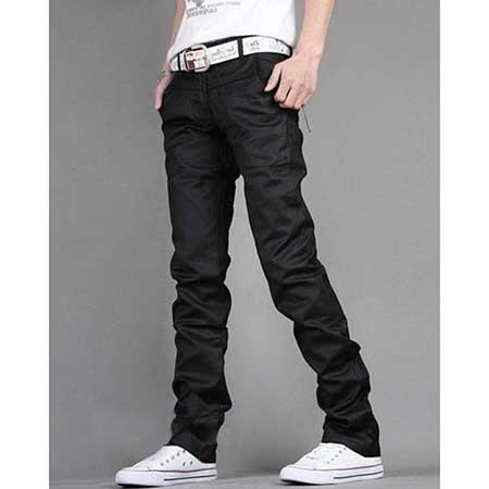 modelos da moda jeans