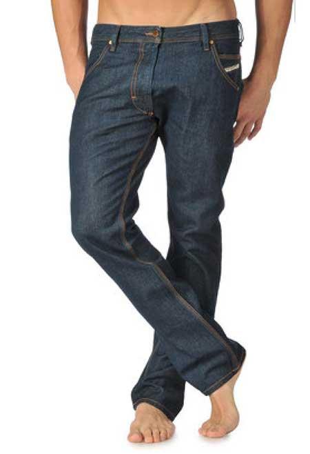imagens da moda jeans