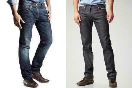 roupas masculinas da moda