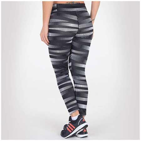 imagens de calças adidas