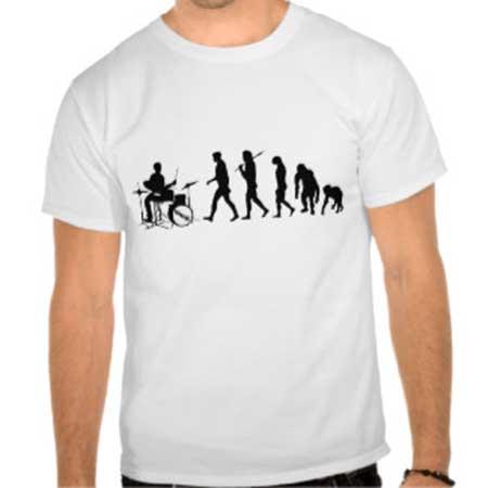 modelos de camisas engraçadas