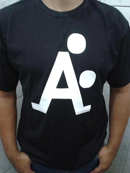 dicas de camisas engraçadas