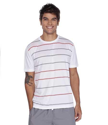 modelos da moda masculina