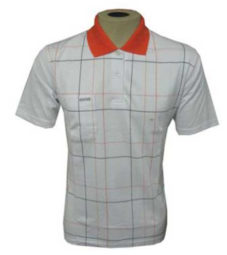 fotos de camisas